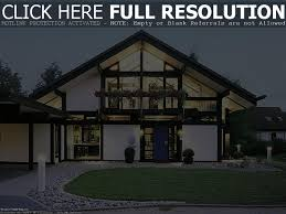 modular homes with basement services remodel home remodeling image
