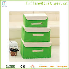 simple decorative storage boxes wholesale design decor decorative storage boxes wholesale decorative storage boxes wholesale home design ideas interior amazing ideas under
