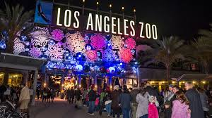 10 best things to do in los angeles in november 2016 nearest