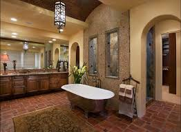 bathroom designs and plans roohome com