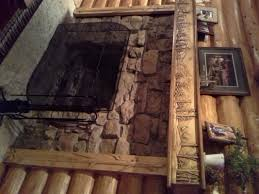 log home fireplace mantel fireplace mantels u0026 shelves