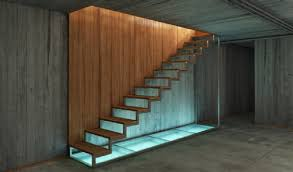 Wall Ideas For Basement Valuable Unfinished Basement Wall Ideas Basement Wall Ideas