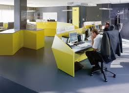 30 best home office images on pinterest modern office chairs