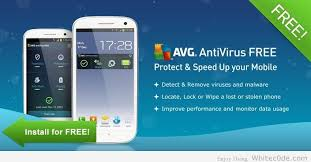 antivirus for android top 5 antivirus app for samsung galaxy s3 android smartphone