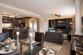 Interior Of Mobile Homes by Oakwood Homes Of Greenville Sc New Homes