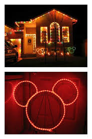 disney christmas decorations diy disney christmas