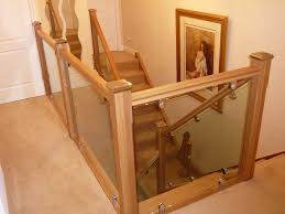 stair great picture of home interior stair decoration using