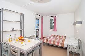 chambre à louer perpignan chambre à louer perpignan inspirational location appartement val