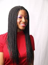 stunning and quick weave hairstyles for black women part 16