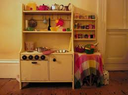 Kitchens For Kids by Wooden Play Kitchen Kidkraft U2014 New Decoration Wooden Play