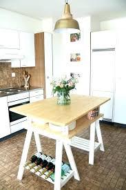 kitchen island table ikea ikea island table thepnpr com