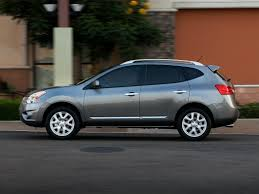 nissan rogue for sale nissan rogue sv awd in louisiana for sale 14 used cars from 16 133
