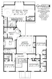 french colonial house plans french house plan house plan french house plans 4000 square feet