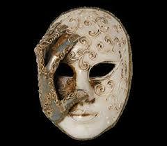 masquerade masks for sale volto mistero venetian masquerade mask 84 99