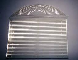 Wood Blinds For Arched Windows K U0027s Blinds Of Palm Bay Florida Www Kblinds Com Window Treatments