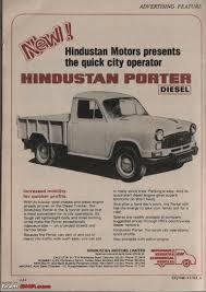Vintage Ford Truck Advertisements - the classic commercial vehicles bus trucks etc thread page 28