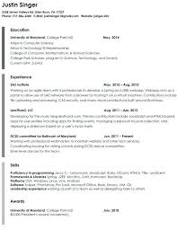 resume copy and paste template copy a resume copy and paste resume template the free website