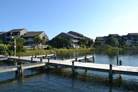 needle rush point vacation beach rentals perdido key fl with
