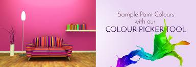 diamond paints colour picker app