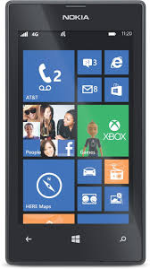 black friday 2017 amazon phone deal amazon com nokia lumia 520 at u0026t go phone no annual contract