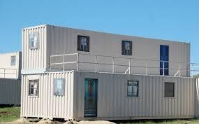 Box House Plans Conex Box Floor Plans Joy Studio Design Gallery Best 523310