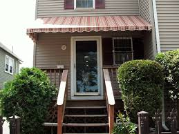 Girard Awning Dorchester Awning Photo Gallery