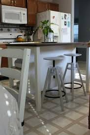 white ikea bar stools white ikea ingolf bar stool u2013 eastbridge info