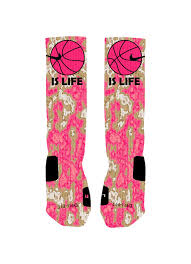 basketball custom nike elites socks basketball is custom