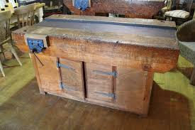kitchen island bench for sale bench railway sleeper bench recycled outdoor seating ideas love