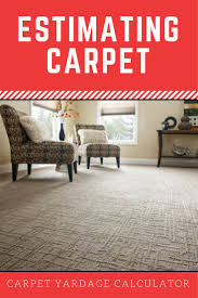 Laminate Floor Calculator Best 25 Cost To Install Carpet Ideas On Pinterest Carpet