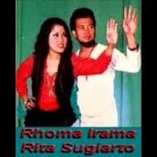 download mp3 dangdut lawas rhoma irama apa kabar rhoma irama feat rita sugiarto by selo adi free