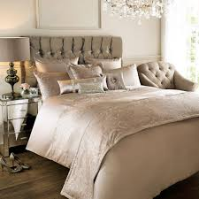 kylie minogue allegra shell bed linen range house of fraser