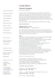 sample resume manager sales manager resume sample sample resume