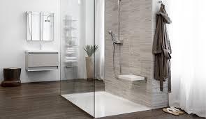 universal design bathroom bath fixtures with a universal design azure magazine