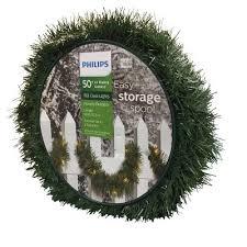 target black friday prelit christmas trees philips 60ct led mini string lights warm white target