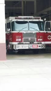 Ford Raptor Fire Truck - 73 best fire trucks images on pinterest fire department fire