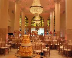 wedding venues in atlanta list of 6 best wedding venues in atlanta ga reception banquet
