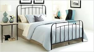 gallery photos of tremendeous iron canopy beds cast iron bed iron
