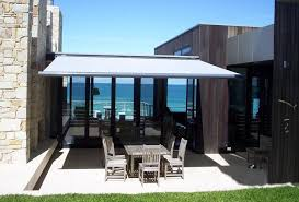 Shade Awnings Melbourne Shade Factor Pty Ltd Dingley Village Awnings U2013 Startlocal