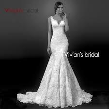 gothic white wedding dress gothic white wedding dress