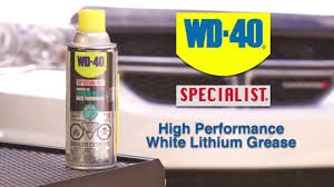 garage door lubricant canadian tire wageuzi