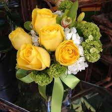 dc flower delivery washington florist flower delivery by le printemps