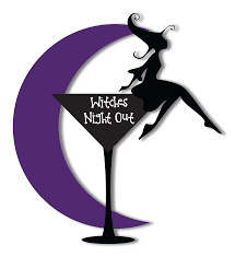 witches night out u2013 springfield illinois