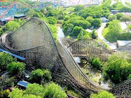 Six Flags Ct Fort Worth Texas Real Estate Wg Real Estate Services