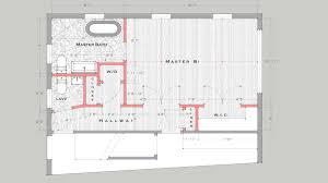 20 home floor plans with 2 master suites 16 000 square foot