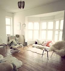 home sweet home interiors beautiful places decor home home sweet home interior image