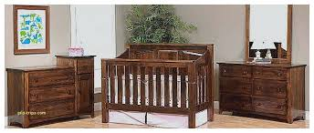 Nursery Crib Furniture Sets Oak Nursery Furniture Sets Uk Creative Ideas Of Baby Cribs For