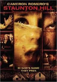 farmhouse movie film review staunton hill 2009 hnn
