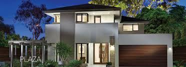 kregar homes new home design riverland builders loxton builder