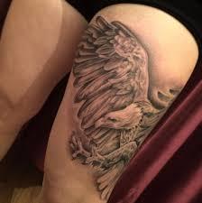 65 bald eagle ideas 2018